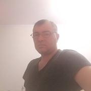 Александр 49 Новый Уренгой