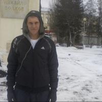 Николай, 38 лет, Дева, Кемерово