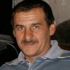 Анатолий, 55, г.Песчанокопское