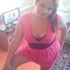 Alesya, 33, Shentala