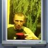 Сергей, 48, г.Максатиха