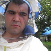 Aleksandr 33 года (Козерог) Переяслав-Хмельницкий
