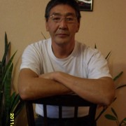 Николай 61 год (Лев) хочет познакомиться в Цагане-Амане