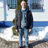 Алексей, 38, г.Пугачев
