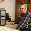 александр, 67, г.Нижний Новгород