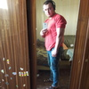 jonik, 25, г.Долгопрудный