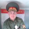 Александр, 29, г.Ивантеевка