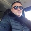 Razim, 35, г.Баку