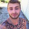 Jonn, 28, г.Сергиев Посад