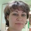 Евгения, 48, г.Красноярск