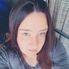 Erica, 35, г.Сан-Франциско