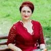Галина, 51, г.Коростень