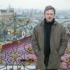 борис, 51, г.Дубровно