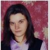 КИРСАНТОВА АЛЕНА, 35, г.Глубокое