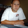 Vasil, 49, г.Chambéry