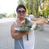 Galina, 58, г.Волгоград