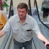 Андрей, 42, г.Курск