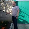 Алексей, 32, г.Донецк