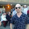 Денис, 42, г.Никополь