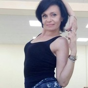 Ольга 44 Гуково
