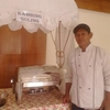 aksa kurnia, 33, г.Джакарта