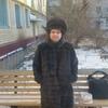 Галина, 58, г.Котово