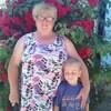 Галина, 59, г.Речица
