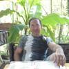 Грачя, 39, г.Чалтырь