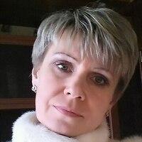 Татьяна, 46 лет, Рыбы, Челябинск