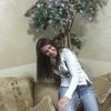 Татьяна, 38, г.Амман