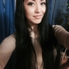 Kateria Semonova, 19, г.Мурманск