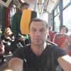 Анатолий, 50, г.Прага