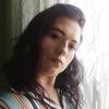 Дарина, 30, Пісочин