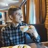 Евгений, 26, г.Киев