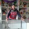Екатерина Студеникина, 32, г.Ташкент