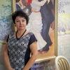 Светлана, 46, г.Миасс