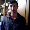 саша, 24, г.Миллерово