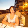 Tania, 42, г.Аликанте