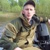 АЛЕКС, 33, г.Пермь
