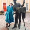 Наталья, 71, г.Омск