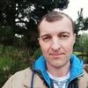 Вячеслав, 45, г.Витебск