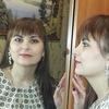 Диана, 31, г.Москва