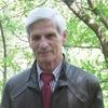 Євгеній, 73, г.Киев