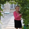 наталья, 53, г.Челябинск