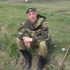 Роман, 28, г.Хабаровск