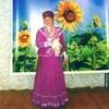 Лариса, 58, г.Ростов-на-Дону