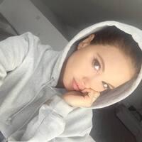 Alena, 33 года, Близнецы, Киев