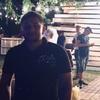 Андрей, 30, г.Киев
