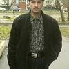 Юра, 43, г.Дубовское