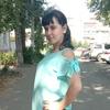 наташа, 34, г.Барнаул